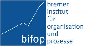 bifop - Bremer Institut für Organisation und Prozesse